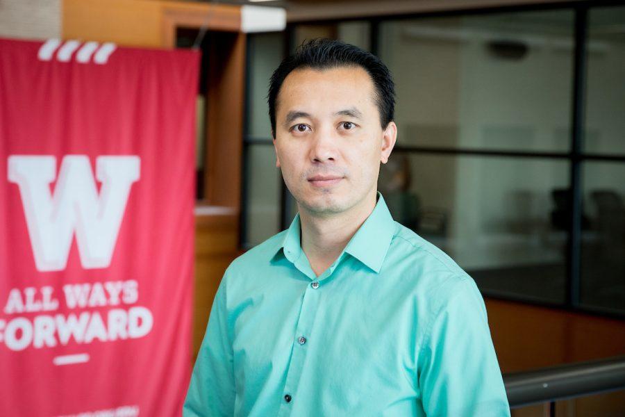 Sa Seng Xiong