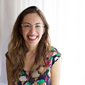 Carlyn Mueller