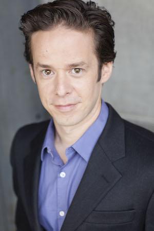 Caleb Probst