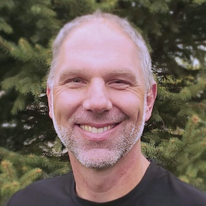 William Schrage
