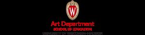 Art Department Logo Center