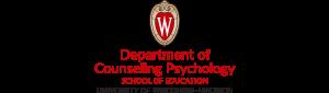 Counseling Psychology Logo Center