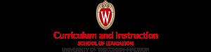 Curriculum & Instruction Logo Center