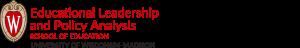 ELPA logo flush
