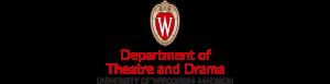 T&D Logo Color Center