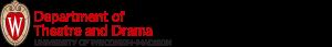 T&D Logo Color Flush