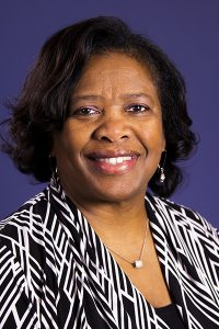 Carolyn Stanford Taylor, Superintendent of Wisconsin Department of Public Instruction