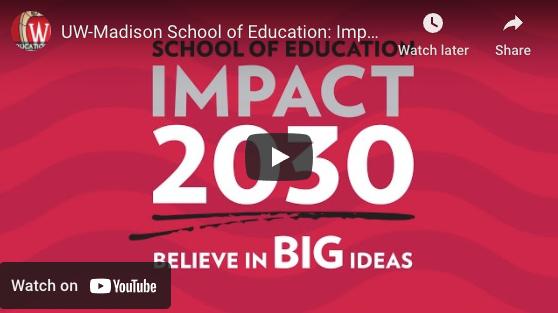 Impact 2030 video
