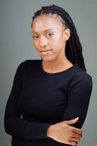 Michele Byrd-McPhee