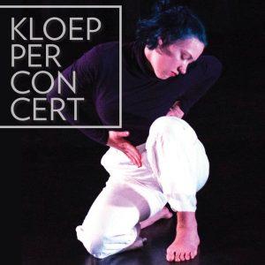 Kloepper Concert image