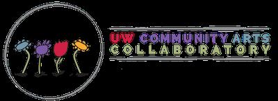 Arts Collaboratory logo
