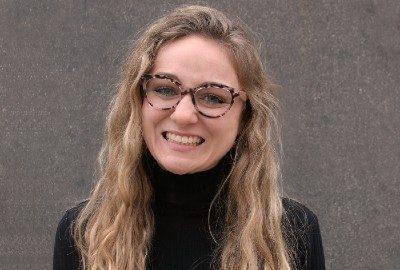 Brianna Stolte