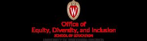 OEDI Logo Center