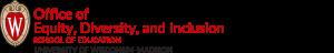 OEDI Logo
