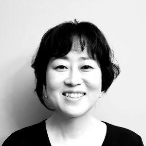 Yeohyun Ahn