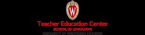 TEC logo Center