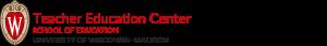 TEC Logo Flush