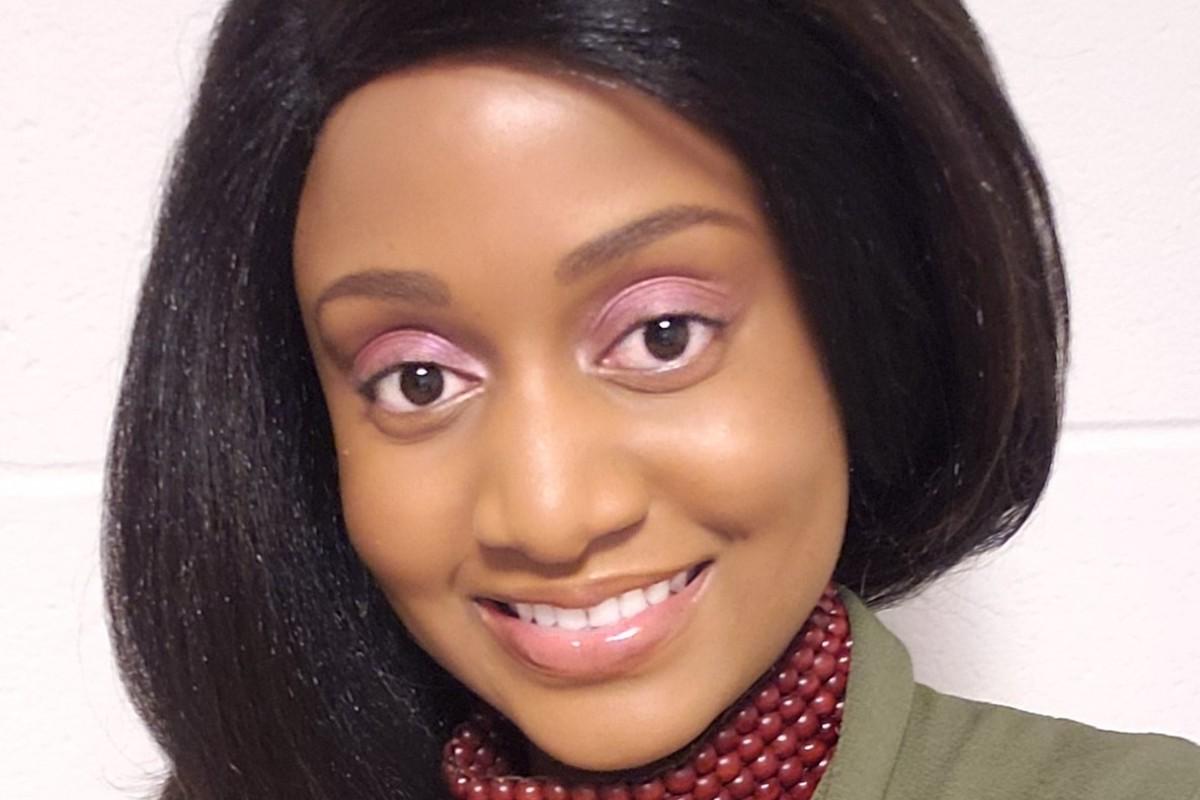 Ngonidzashe Mpofu