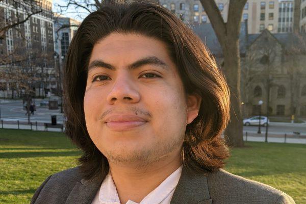 Pablo Aquiles-Sanchez