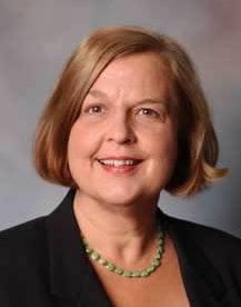 Linda McNeil