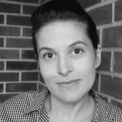 Diana Rodríguez-Gómez