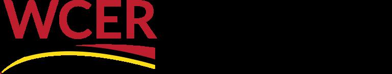WCER Fellows Logo