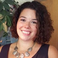 Brianna Leitzelar